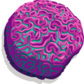 MarinePlants Brain Coral-icon