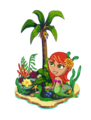 Mermaid Island Relic Finished-icon.png