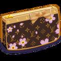 DesignerBags LouieV-icon