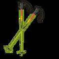 Ski Bum Poles-icon