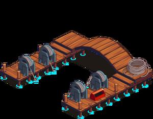 Submarine Stage 1-icon