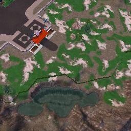 File:Map alpine mountain.jpg