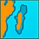 File:Savannah Madagascar.png