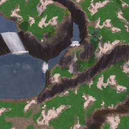 File:Map frosty alps.jpg