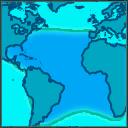 File:Pelagic Atlantic Ocean.png