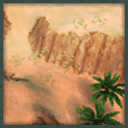 File:Icon desert.png