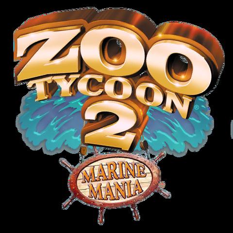 File:Logo zt2mm.png