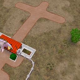 File:Map scrub small.jpg