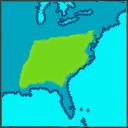 File:Grassland America NorthEast.png