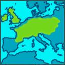 File:Grassland Europe.png