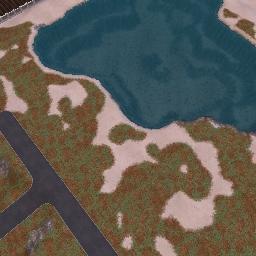 File:Map pelagic small.jpg