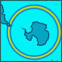 File:Coastal Southern Ocean Islands.png