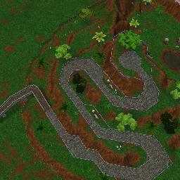 File:Map rainforest ruins.jpg