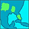 Wetlands America North