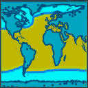 File:Coastal Warm Oceans Worldwide.png