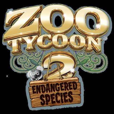File:Logo zt2es.png