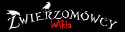 Zwierzomówcy Wikia