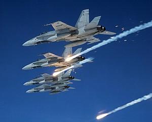 File:Fighter Flight.jpg