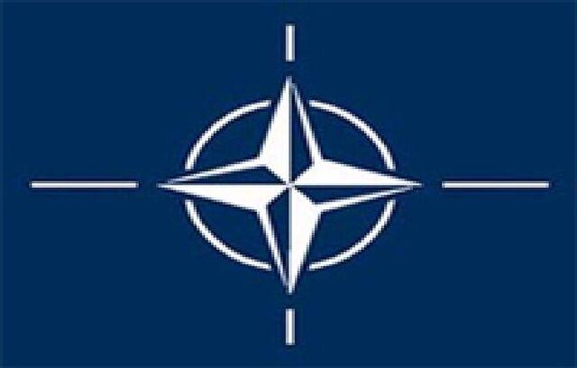 File:A NATO Flag.jpg