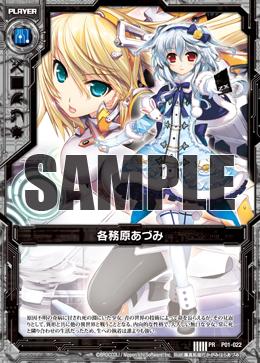 P01-022 Sample