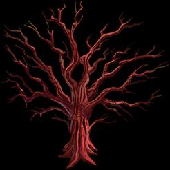 File:Blood Tree.png