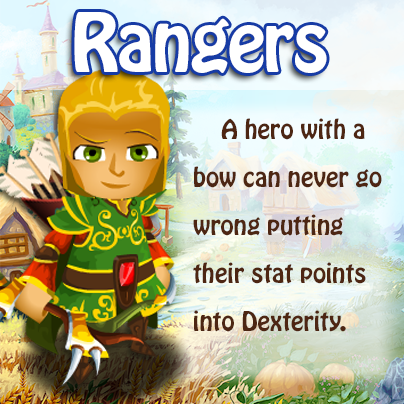 File:Rangers.png