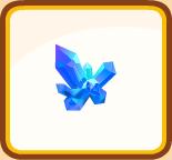 Hero's Crystal