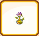 Miracle Plant Food