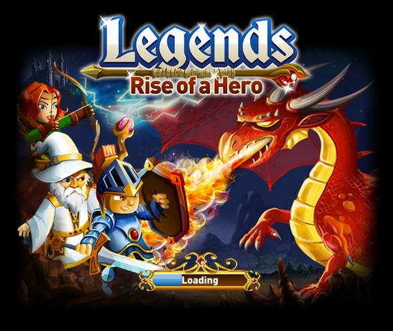 File:Legends Load Screen.png