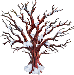 File:Frozen Blood Tree.png