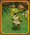 Goblin Minion