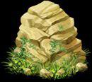 File:Rock 3.png