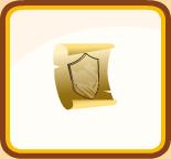 Basic Shield Pattern