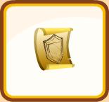 Advanced Shield Pattern