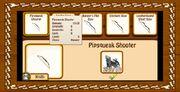 6. pipsqueak shooter