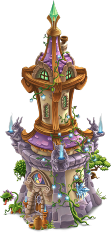 File:Wizard Tower 3.png