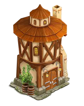 File:Bakery (2).png